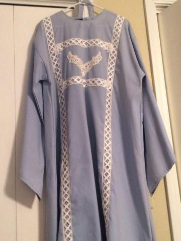 Easter/Christmas Play Costumes for sale in Eufaula, Oklahoma