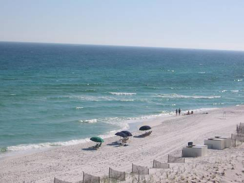 EASTER WEEK 2014 - FOR RENT IN DESTIN