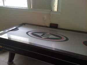 Air Hockey Table For Sale In Alabama Classifieds Buy And Sell In - Easton pool table