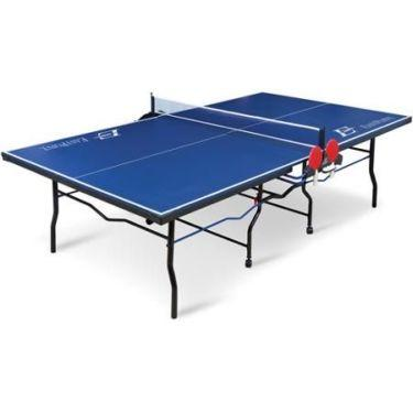 EastPoint Sports EPS 3000 2-Piece Table Tennis Table