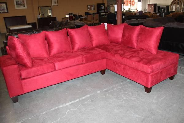 Easy Finance Terms No Credit Check Available New Venetian Furniture For Sale In El Paso