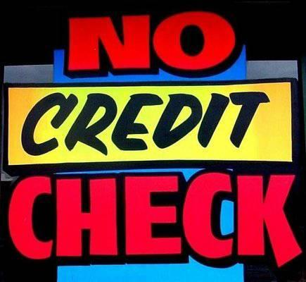 Easy Financing No Credit Check Rims Amp Tires On Sale Now In