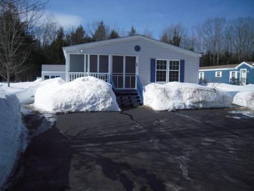 Merveilleux Easy Living In Country Living Mobile Home Park   3br