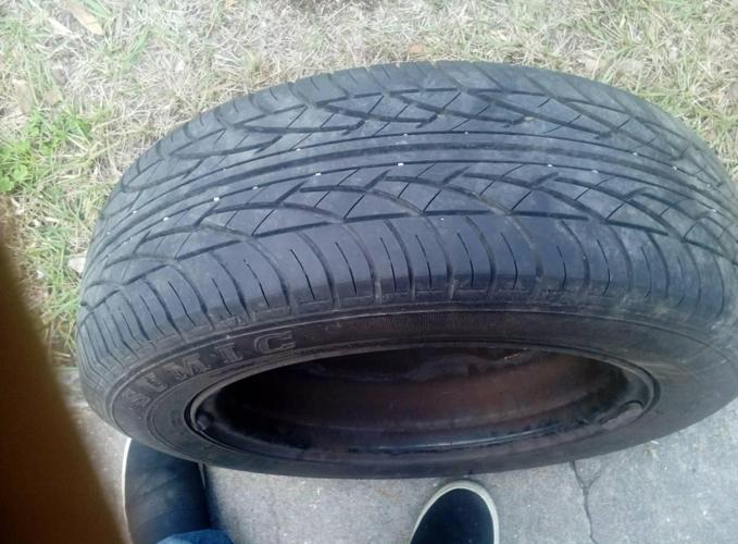 Used Tires Orlando >> Ebay Used Tires For Sale In Orlando Florida Classified