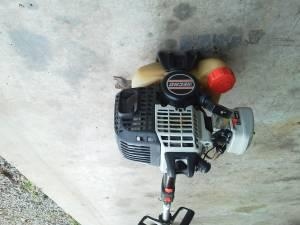 Echo SRM230 Weedeater - $150 (Sweetwater)