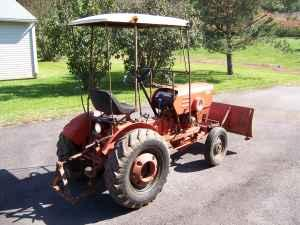 power king 1614 related keywords suggestions power king 1614 economy power king 1614 tractor york co for in