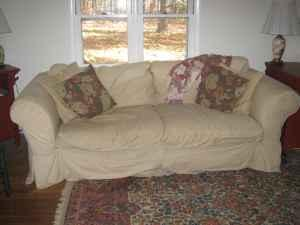 Surprising Eddie Bauer Down Filled Sofa Chair Set Averill Park Ny Ocoug Best Dining Table And Chair Ideas Images Ocougorg