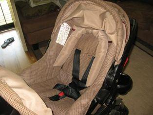 Baby carriages and strollers for sale in Memphis, Tennessee ...