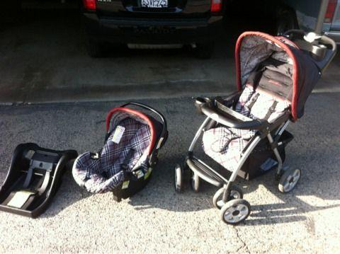 Jogging Stroller For Sale In Florida Classifieds Buy And Sell Page 6