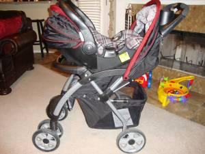 Baby carriages and strollers for sale in Lubbock, Texas - Stroller ...