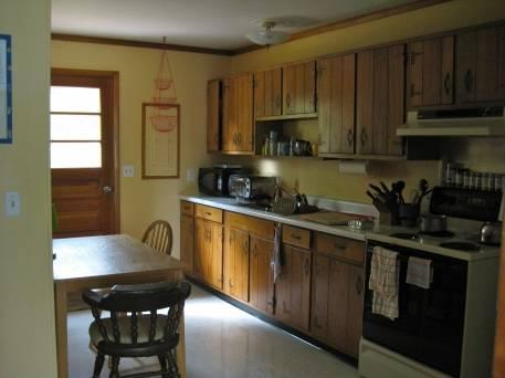 EDDYGATE Apartment: Spring Semester Sublet - Cornell, Ithaca, NY for