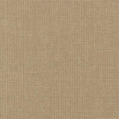 Edington Patio Glider Slipcover In Textured Sand