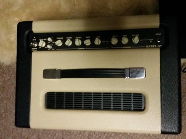 egnater rebel 30 112 1x12 39 39 30 watt guitar amp guitar amp combo for sale in glens falls new. Black Bedroom Furniture Sets. Home Design Ideas