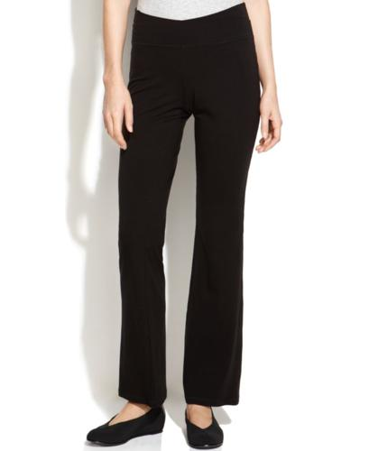 Eileen Fisher Yoga Pants For Sale In Vancouver, Washington