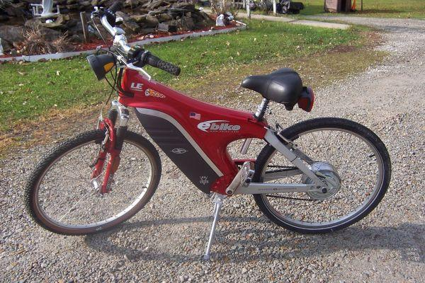 electric bike north huntingdon pa for sale in pittsburgh pennsylvania classified. Black Bedroom Furniture Sets. Home Design Ideas