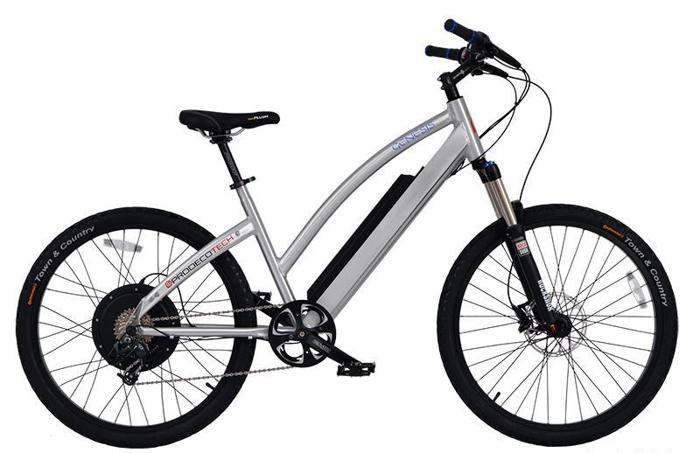 Razor Scooter Electric Bicycles For Sale In The Usa