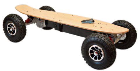 Electric Skateboard For Sale >> Electric Skateboard Motorized Skateboards
