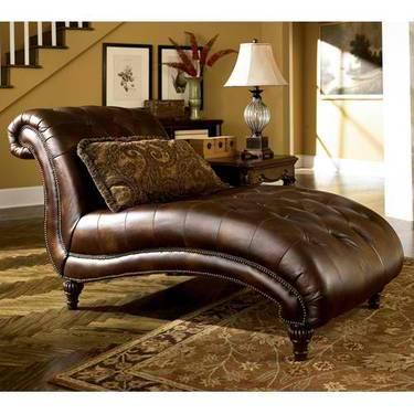 Elegant Old World Chaise For In Katy Texas Clified