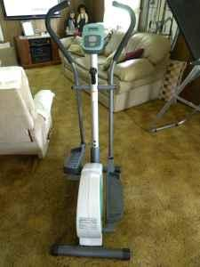 Elliptical For Sale In Ohio Classifieds Buy And Sell In Ohio Americanlisted Skip to main search results. americanlisted com