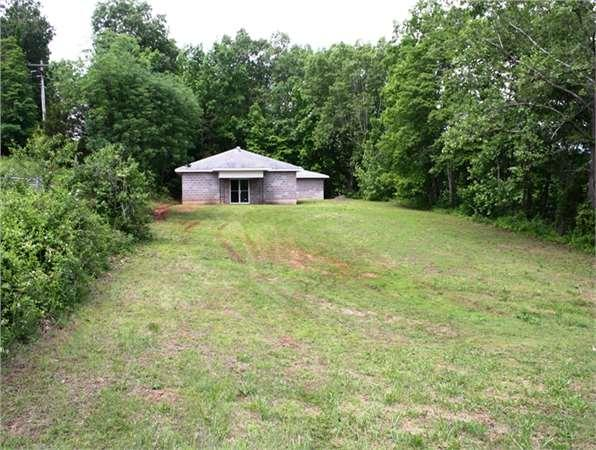 ellington mo reynolds country land acre for sale