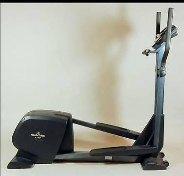 Elliptical For Sale In Ohio Classifieds Buy And Sell In Ohio Page 2 Americanlisted Find a great selection of elliptical machine parts from top fitness brands at sears. americanlisted classifieds