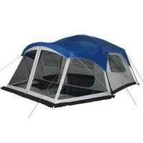 Embark 9 person tent new - $110 (janesville)  sc 1 st  Janesville - AmericanListed.com & Embark 9 person tent new - (janesville) for Sale in Janesville ...