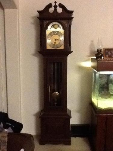 Grandfather Clock Clifieds Across The Usa Page 2 Americanlisted
