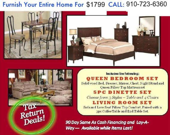 End Of Tax Season Sale Continues Atlantic Bedding And