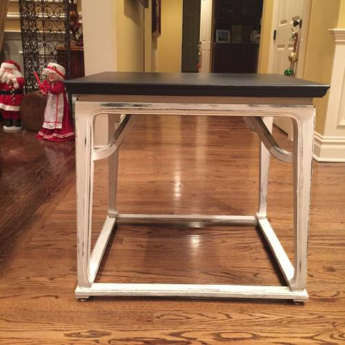 End Table/Accent Piece 26