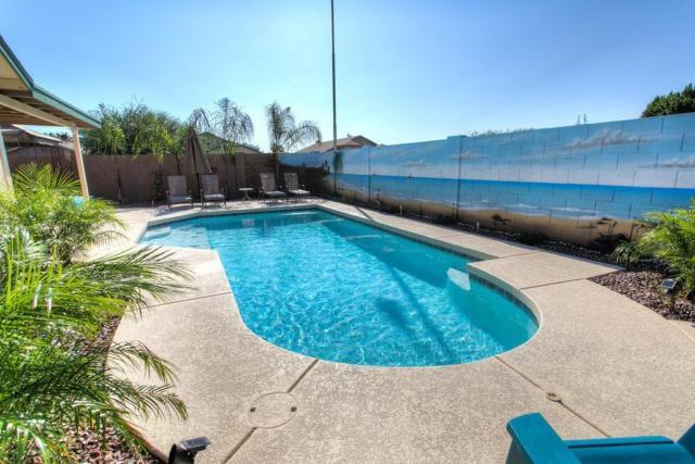 Enjoy Your Own Heated Pool Private House $150 per