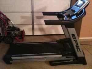 epic view 550 treadmill visalia for sale in visalia california rh visalia ca americanlisted com epic view 550 treadmill user manual Epic TL 1700 Treadmill