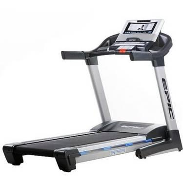 epic view 550 treadmill for sale in vacaville california classified rh vacaville americanlisted com Epic T60 Treadmill Models Epic T60 Treadmill Incline
