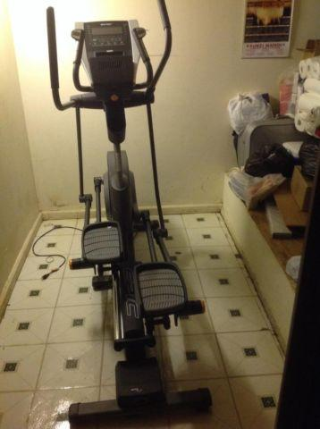 Nordictrack Ellipse 950e Elliptical Classifieds Buy Sell Nordictrack Ellipse 950e Elliptical Across The Usa Page 37 Americanlisted This is an authentic nordictrack replacement part, which is sold individually. americanlisted classifieds