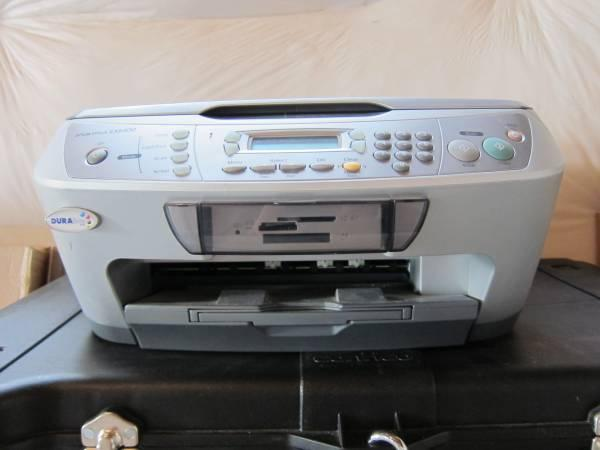 EPSON CX6400 WINDOWS 7 DRIVER