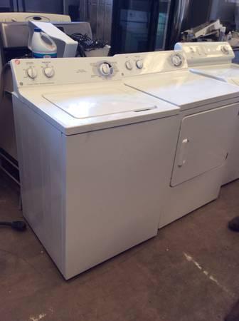 Ericks Resale Shop APPLIANCES FOR SALE For Sale In Houston Texas - Bathroom appliances for sale