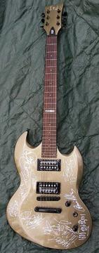 ESP Electric Guitar