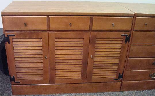 ethan allen new country buffet classifieds buy sell ethan allen rh americanlisted com ethan allen buffet and hutch ethan allen buffets and sideboards