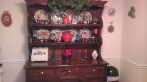 Dining Room Sets Hickory Nc