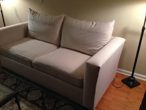 Peachy Ethan Allen Sofa Classifieds Buy Sell Ethan Allen Sofa Creativecarmelina Interior Chair Design Creativecarmelinacom