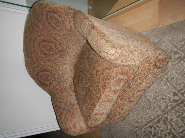 Ethan Allen Windsor Chair Classifieds   Buy U0026 Sell Ethan Allen Windsor Chair  Across The USA   AmericanListed