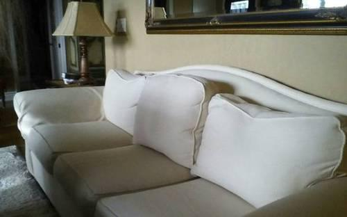 Ethan Allen S Whitney Sofa N Chair Gorgeous Text Call 863
