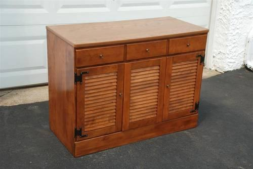 Incroyable Ethan Allen Stereo Cabinet For Sale In Pennsylvania Classifieds U0026 Buy And  Sell In Pennsylvania   Americanlisted