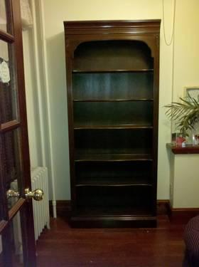 Ethan Allen Used Furniture for Sale in Trenton New Jersey