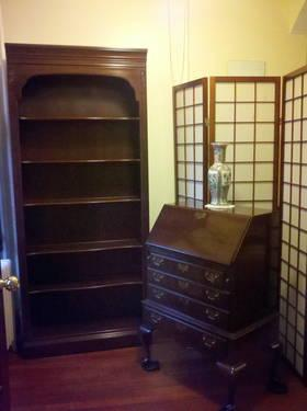 Ethan Allen Used Furniture