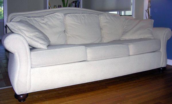 Fine Ethan Allen Sofa Classifieds Buy Sell Ethan Allen Sofa Creativecarmelina Interior Chair Design Creativecarmelinacom