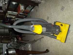 Eureka Maxima Vacuum Cleaner Godfrey For Sale In