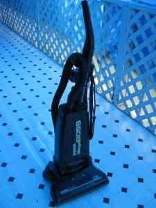 Eureka Upright Vacuum Cleaner Carpet Cleaner Model