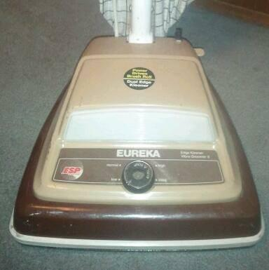 Eureka Vacuum For Sale In West Lafayette Indiana