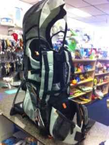 c796353cfca hp media center pc Baby carriages and strollers for sale in Orlando ...