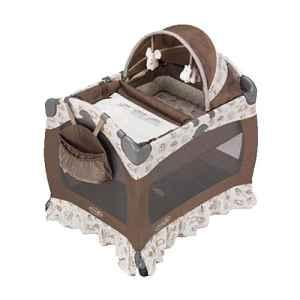 Pack And Play With Bassinet http://ventura-ca.americanlisted.com/baby-carriages/evenflo-mini-pack-and-playbassinet-40-e-ventura_18662685.html